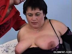 смотреть видео секс с девочками