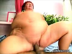 Видео жесткий секс она изменила мужу а он павел к своему другу на жестокий секс