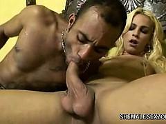 Поно онлайн домашние секс с женами