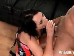 Сай вирт секс