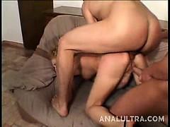 мама с дочкой в порно