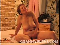 Лопез секс видео