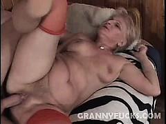 Секс порна в сочах.