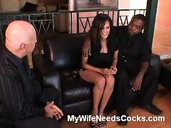 Жесткие яркий оргазм порно ролики