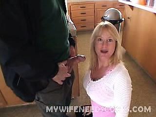 Пьяный анал зрелые смотреть порно