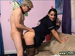 Проститутки на выезд в свиблово