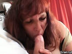 Макензи мари порно фото