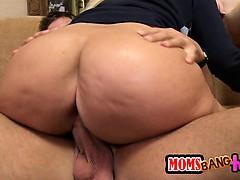 Порно звезда биби блю видео