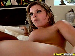 Аршавин секс любовницей