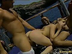Секс байкеры хентай
