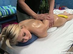 Порно видео крвсивые зрелые тети