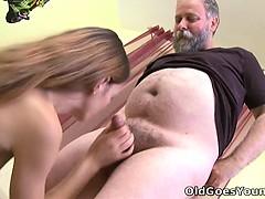 Порно лилипит и девушки фото