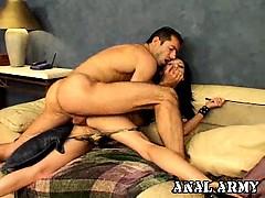 Русское порно молодых парней со зрелыми бабами