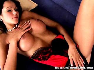 Секс только русский в екатеринбург целка