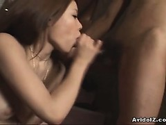 голое порно