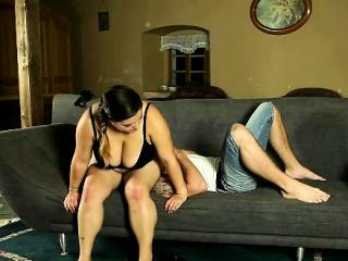 Секс толстый член толстые девочки супер