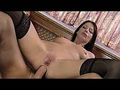 Порно кино старые пары