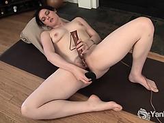 Частное порно молодых девочек видео
