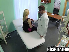udinform com Казакша тусирлген видео ауылда секс