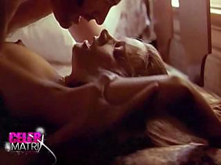 Porno Video of Bridget Fonda