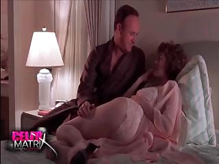 Porno Video of Sean Young - No Way Out