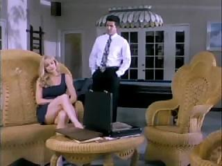 Porno Video of Shannon Tweed - Body Chemistry 4