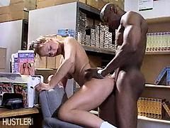Раком большые сиски порно видео