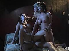 Порно ролик см по 5 мин