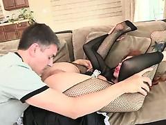 suche erotische massage von einer frau Tennenbronn