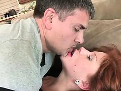 Плейбой порно звезды видео онлайн