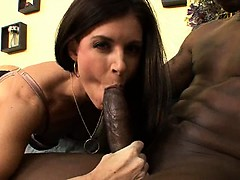 Посмотреть порно видео секс с дьми