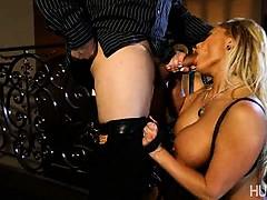 Секс видео средней азия