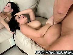 Порно с лесби бондинками