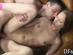 Порно русский сынок хочет маму