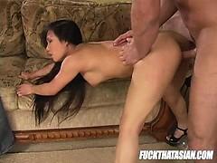 Анджелина джоли занимается сексом в фильме