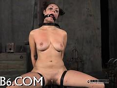 Порно раздел спящие видео онлайн
