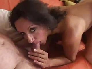 Porno Video of Persia Decarlo Palyes Soccer