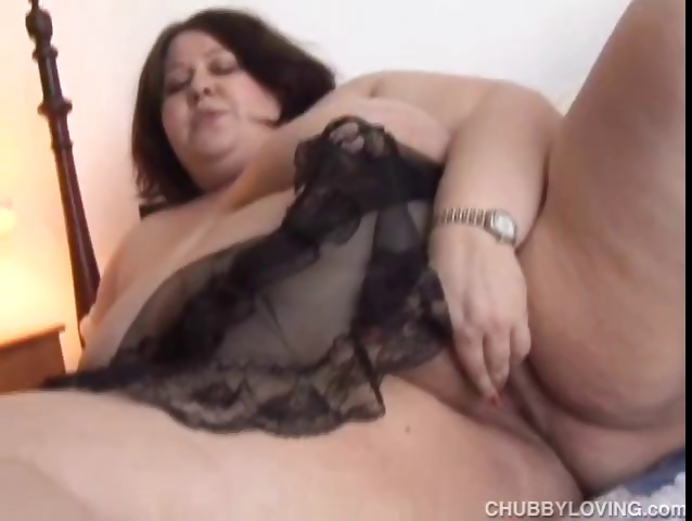 Porn Tube of Beautiful Big Tits Bbw Amateur