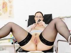 Кэти кокс порно видео