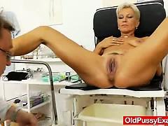 Смотреть порно порно ком
