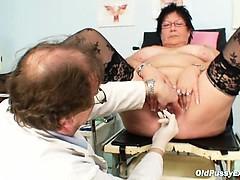 Порно фото русских учительниц