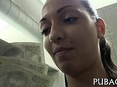 Домашнее порно снятое на камеру