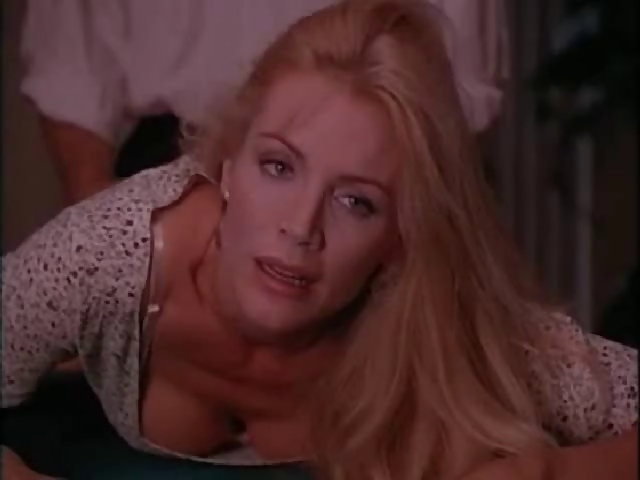 Porno Video of Shannon Tweed - Scorned
