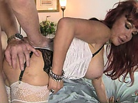 I want to have butt sex today  i want a long cruel white   Pornstar Video Updates