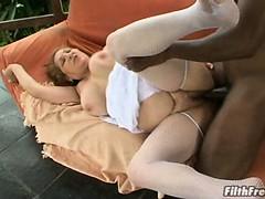 Порно фото огромные члены