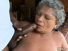 Жопа женская порно фото