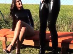 Фильмы онлайн ролики эротика