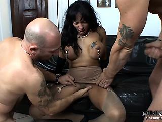 Итальянское порно бесплатно хорошем качестве