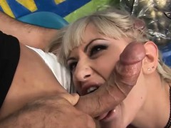 Девушки занимаются сексам фото