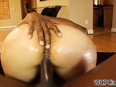 Порно арабаб